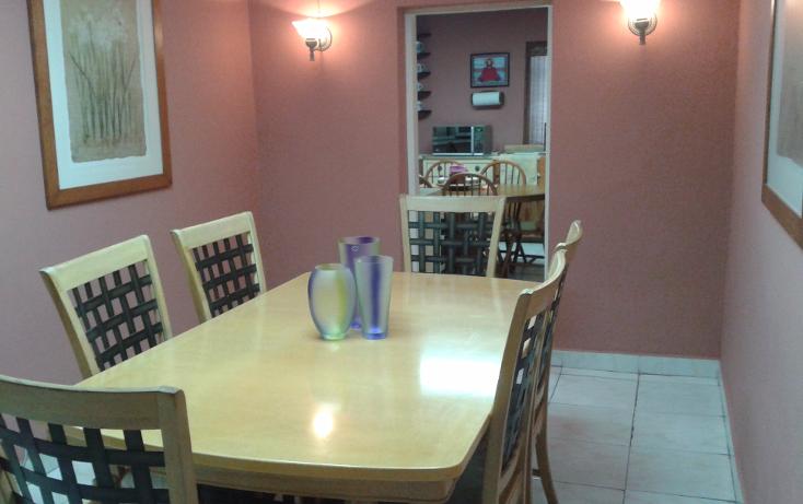 Foto de casa en venta en  , monterrey centro, monterrey, nuevo león, 1238359 No. 10
