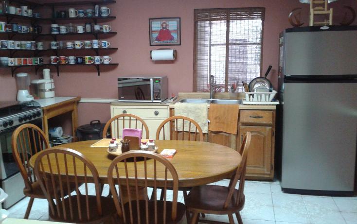 Foto de casa en venta en  , monterrey centro, monterrey, nuevo león, 1238359 No. 11