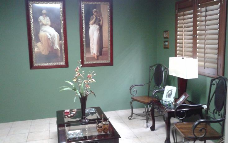 Foto de casa en venta en  , monterrey centro, monterrey, nuevo león, 1238359 No. 13
