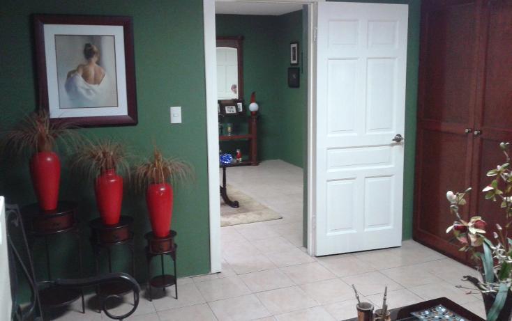 Foto de casa en venta en  , monterrey centro, monterrey, nuevo león, 1238359 No. 15