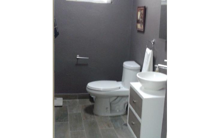 Foto de casa en venta en  , monterrey centro, monterrey, nuevo león, 1238359 No. 17