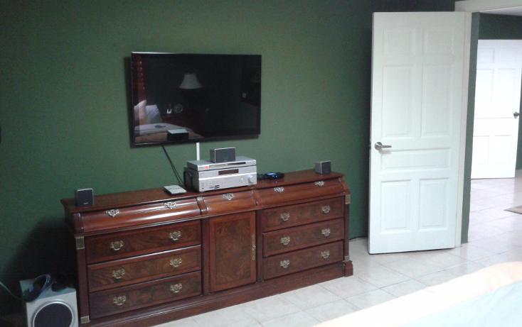 Foto de casa en venta en  , monterrey centro, monterrey, nuevo león, 1238359 No. 19