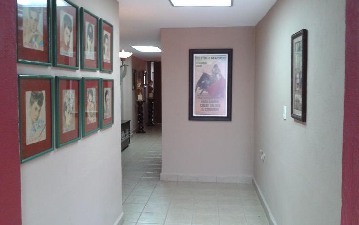 Foto de casa en venta en  , monterrey centro, monterrey, nuevo león, 1238359 No. 20