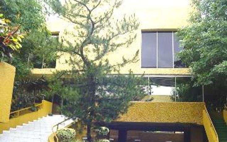 Foto de oficina en renta en  , monterrey centro, monterrey, nuevo león, 1240609 No. 03