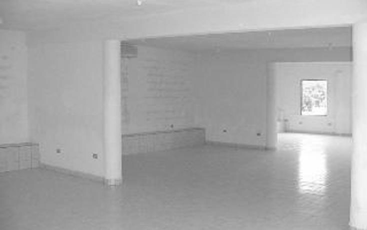 Foto de oficina en renta en  , monterrey centro, monterrey, nuevo león, 1240609 No. 04
