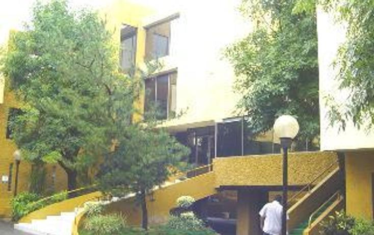 Foto de oficina en renta en, monterrey centro, monterrey, nuevo león, 1242541 no 02