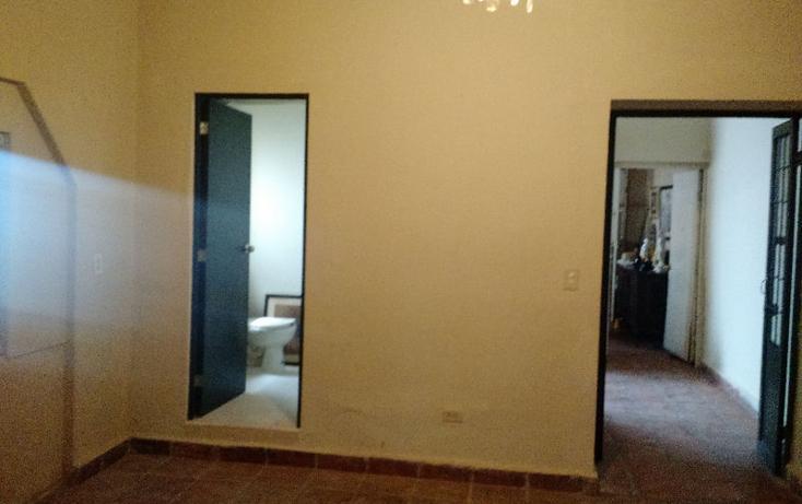 Foto de oficina en renta en  , monterrey centro, monterrey, nuevo león, 1250781 No. 02