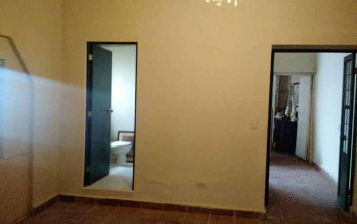 Foto de oficina en renta en, monterrey centro, monterrey, nuevo león, 1250781 no 04