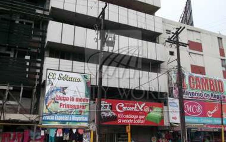 Foto de edificio en venta en  , monterrey centro, monterrey, nuevo león, 1266435 No. 04