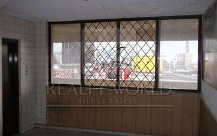 Foto de edificio en venta en  , monterrey centro, monterrey, nuevo león, 1266435 No. 11