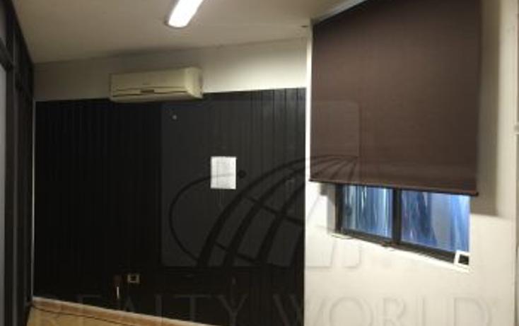 Foto de oficina en renta en  , monterrey centro, monterrey, nuevo león, 1272247 No. 03