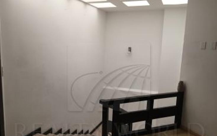 Foto de oficina en renta en  , monterrey centro, monterrey, nuevo león, 1272247 No. 04