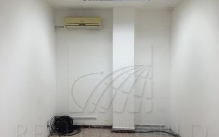 Foto de oficina en renta en  , monterrey centro, monterrey, nuevo león, 1272247 No. 06