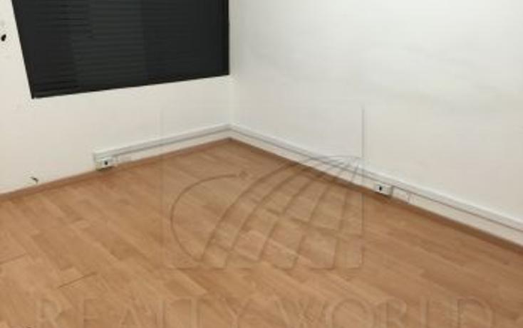 Foto de oficina en renta en  , monterrey centro, monterrey, nuevo león, 1272247 No. 09