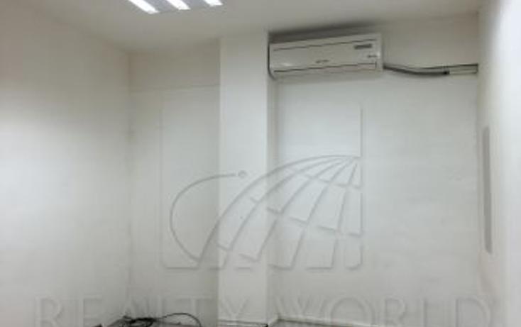 Foto de oficina en renta en  , monterrey centro, monterrey, nuevo león, 1272247 No. 10