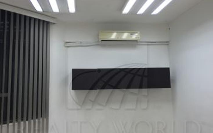 Foto de oficina en renta en  , monterrey centro, monterrey, nuevo león, 1272247 No. 11