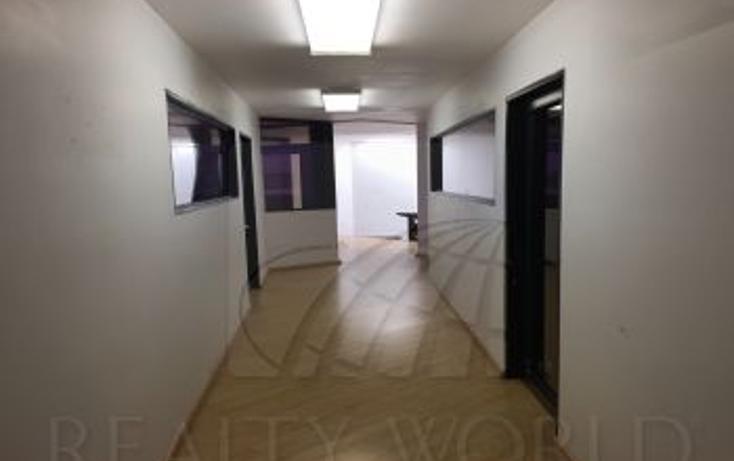 Foto de oficina en renta en  , monterrey centro, monterrey, nuevo león, 1272247 No. 13