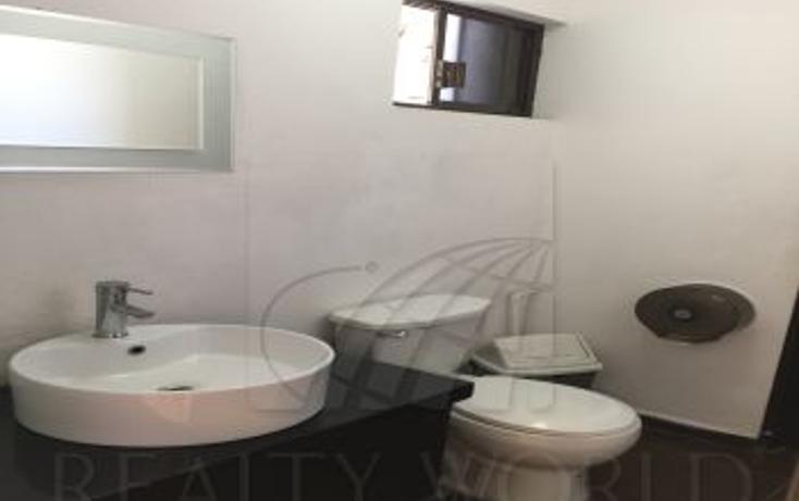 Foto de oficina en renta en  , monterrey centro, monterrey, nuevo león, 1272247 No. 15