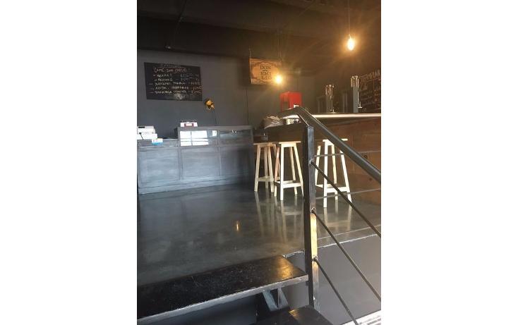 Foto de local en renta en  , monterrey centro, monterrey, nuevo león, 1282809 No. 04