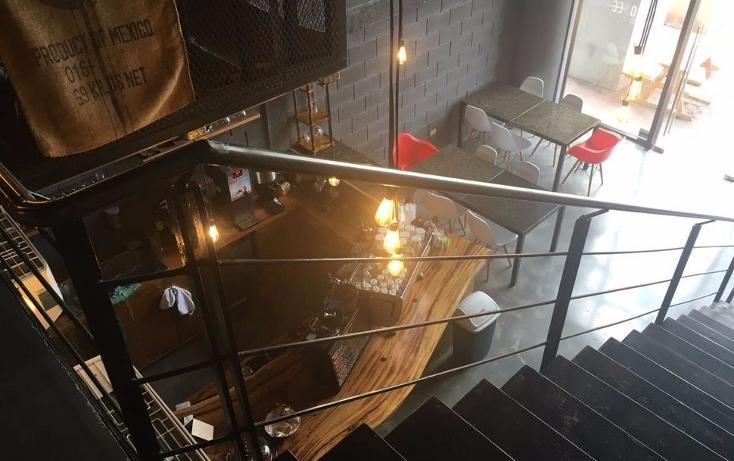 Foto de local en renta en  , monterrey centro, monterrey, nuevo león, 1282809 No. 05