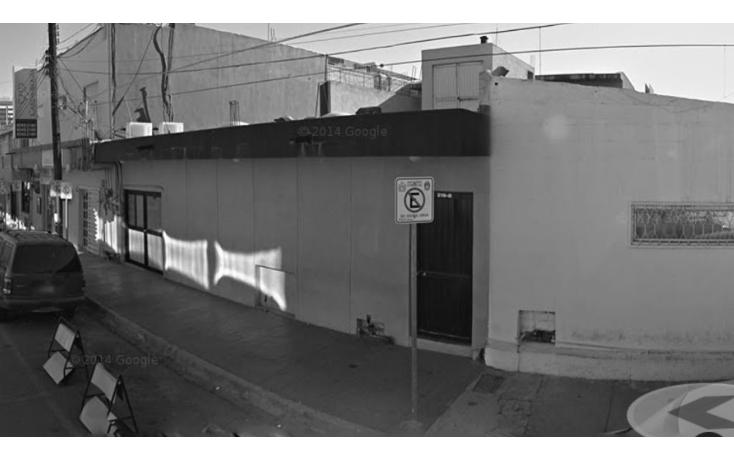 Foto de casa en venta en  , monterrey centro, monterrey, nuevo león, 1283509 No. 02