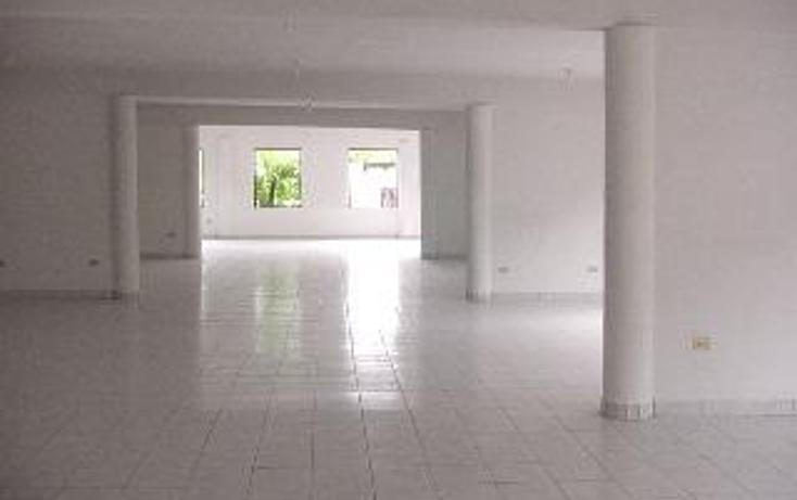 Foto de oficina en renta en  , monterrey centro, monterrey, nuevo león, 1288305 No. 04