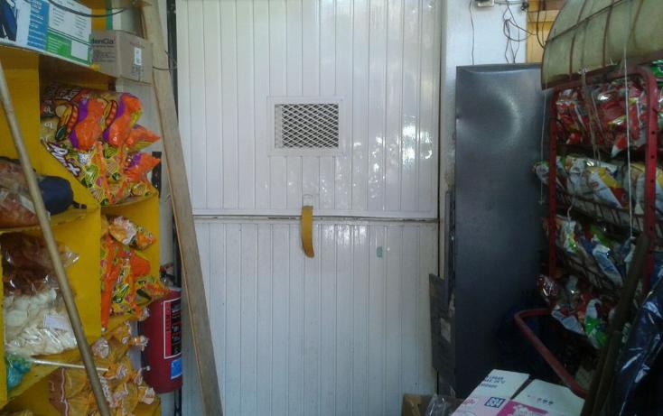 Foto de local en venta en  , monterrey centro, monterrey, nuevo león, 1295873 No. 04