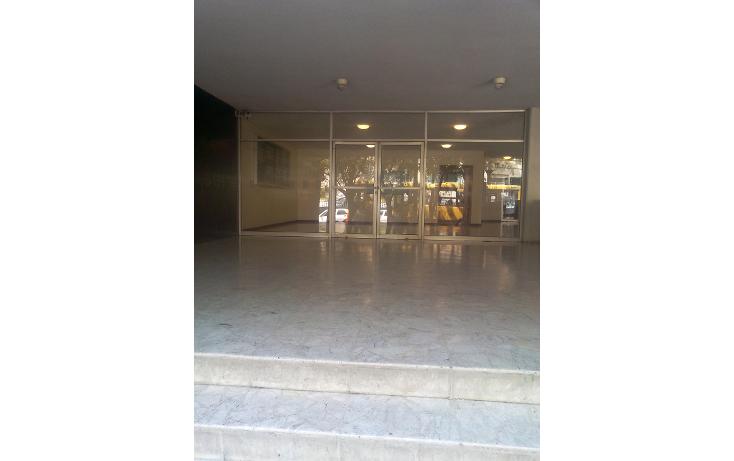 Foto de edificio en venta en  , monterrey centro, monterrey, nuevo león, 1308789 No. 05