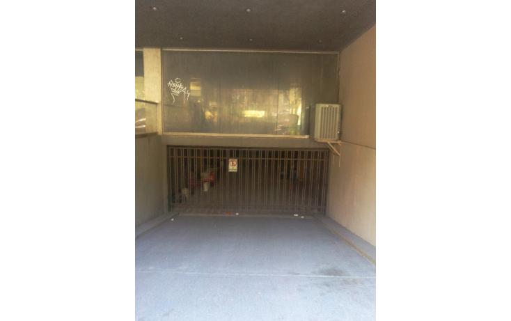 Foto de edificio en venta en  , monterrey centro, monterrey, nuevo león, 1308789 No. 06