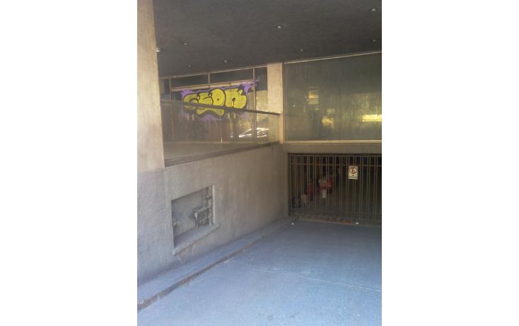 Foto de edificio en venta en  , monterrey centro, monterrey, nuevo león, 1308789 No. 08
