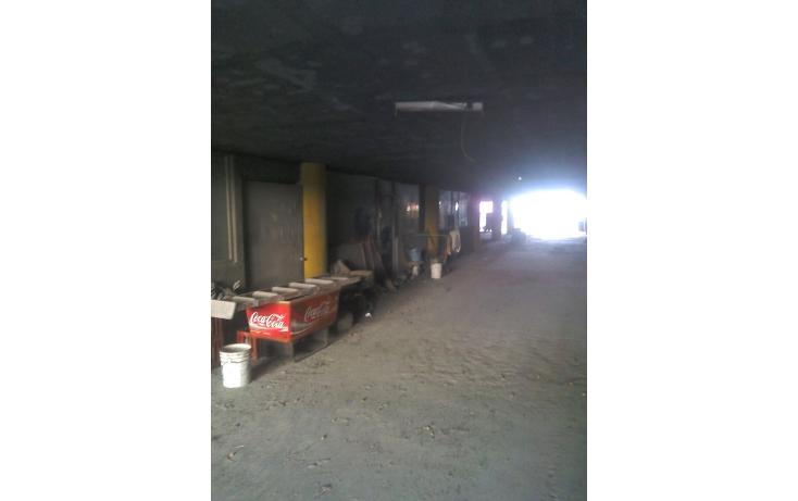 Foto de edificio en venta en  , monterrey centro, monterrey, nuevo león, 1308789 No. 09