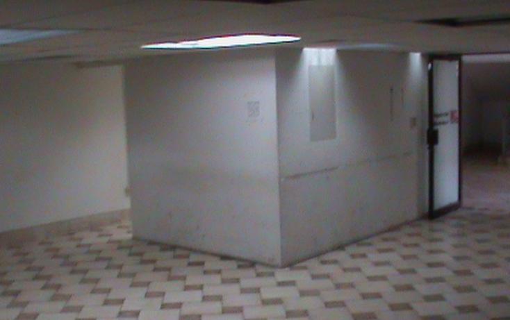 Foto de oficina en renta en  , monterrey centro, monterrey, nuevo león, 1343107 No. 02