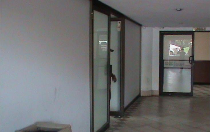 Foto de oficina en renta en  , monterrey centro, monterrey, nuevo león, 1343107 No. 04