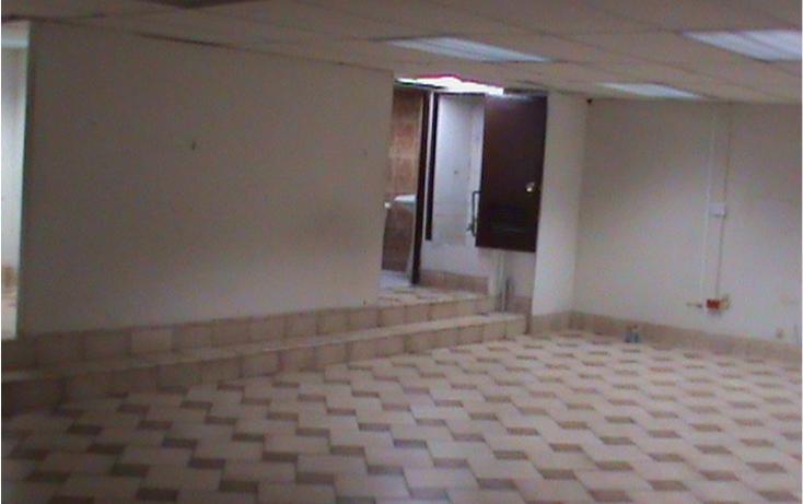 Foto de oficina en renta en  , monterrey centro, monterrey, nuevo león, 1343107 No. 05