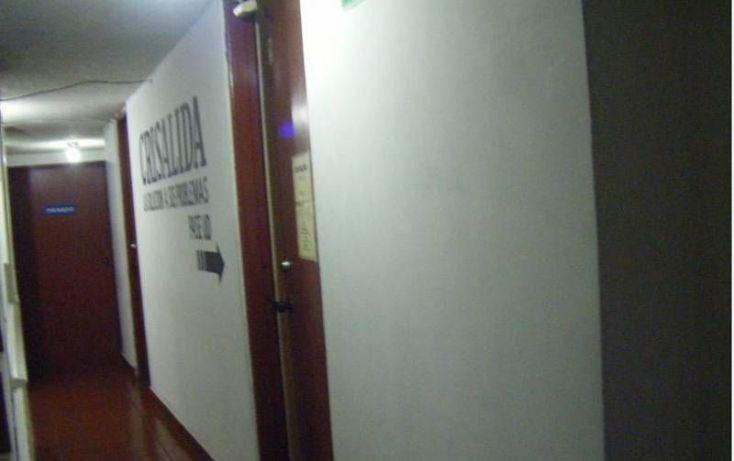 Foto de oficina en renta en, monterrey centro, monterrey, nuevo león, 1368651 no 01