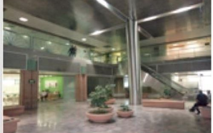 Foto de oficina en renta en  , monterrey centro, monterrey, nuevo león, 1370661 No. 06