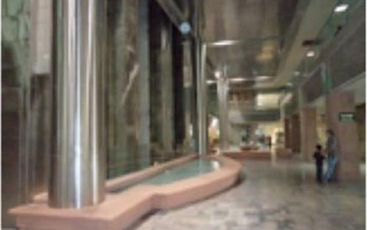 Foto de oficina en renta en  , monterrey centro, monterrey, nuevo león, 1370661 No. 09