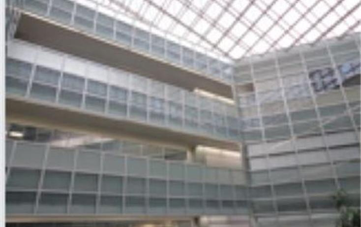 Foto de oficina en renta en  , monterrey centro, monterrey, nuevo león, 1370695 No. 10