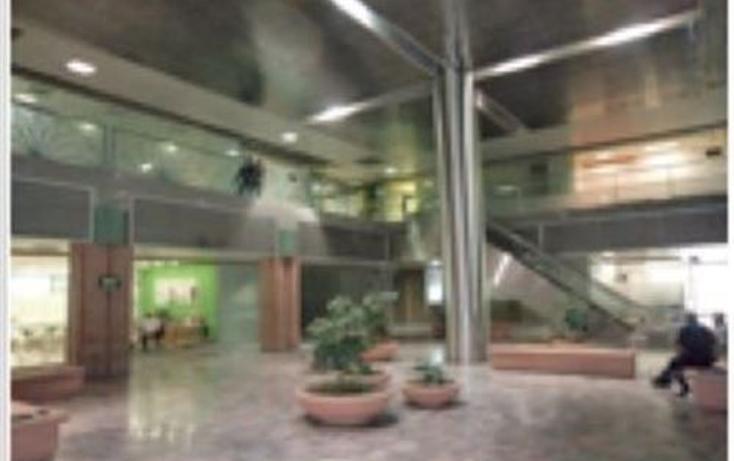Foto de oficina en renta en  , monterrey centro, monterrey, nuevo león, 1370695 No. 11