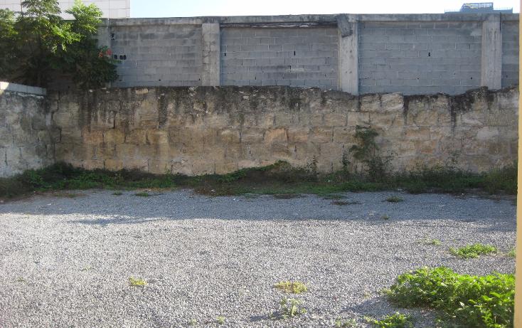 Foto de terreno comercial en venta en  , monterrey centro, monterrey, nuevo león, 1400927 No. 04