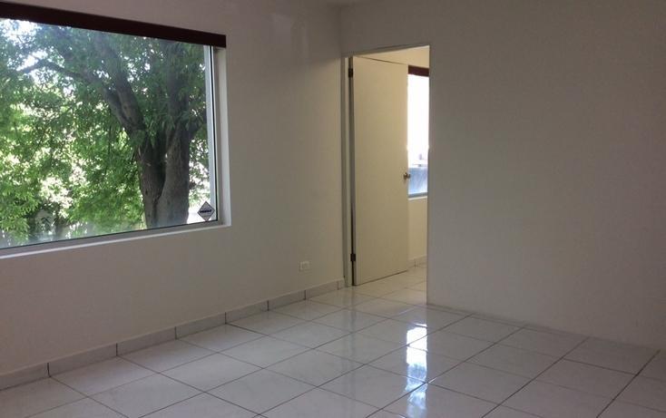 Foto de oficina en renta en  , monterrey centro, monterrey, nuevo león, 1414705 No. 01