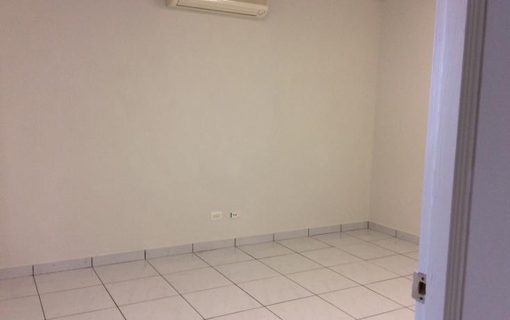 Foto de oficina en renta en  , monterrey centro, monterrey, nuevo león, 1414705 No. 02