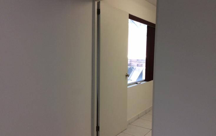 Foto de oficina en renta en  , monterrey centro, monterrey, nuevo león, 1414705 No. 03