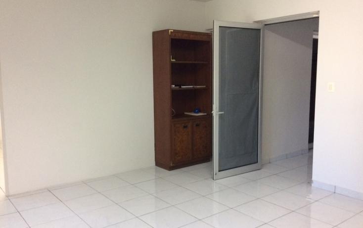 Foto de oficina en renta en  , monterrey centro, monterrey, nuevo león, 1414705 No. 04