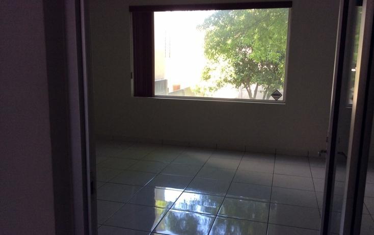 Foto de oficina en renta en  , monterrey centro, monterrey, nuevo león, 1414705 No. 06