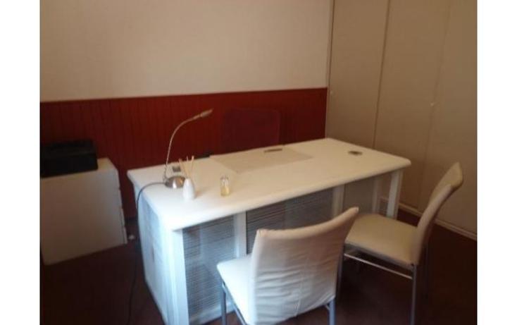 Foto de oficina en renta en  , monterrey centro, monterrey, nuevo le?n, 1414707 No. 01
