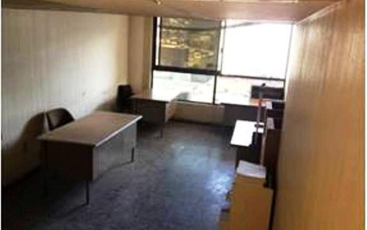 Foto de oficina en venta en  , monterrey centro, monterrey, nuevo león, 1423835 No. 02