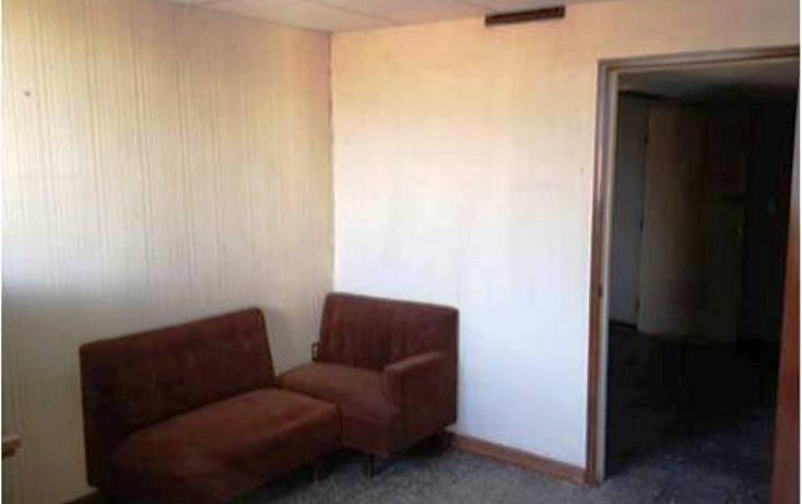 Foto de oficina en venta en  , monterrey centro, monterrey, nuevo león, 1423835 No. 04