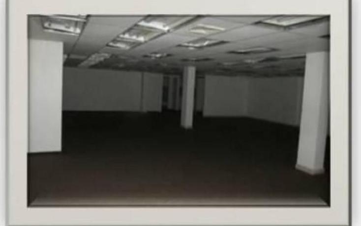 Foto de oficina en renta en  , monterrey centro, monterrey, nuevo le?n, 1434779 No. 01