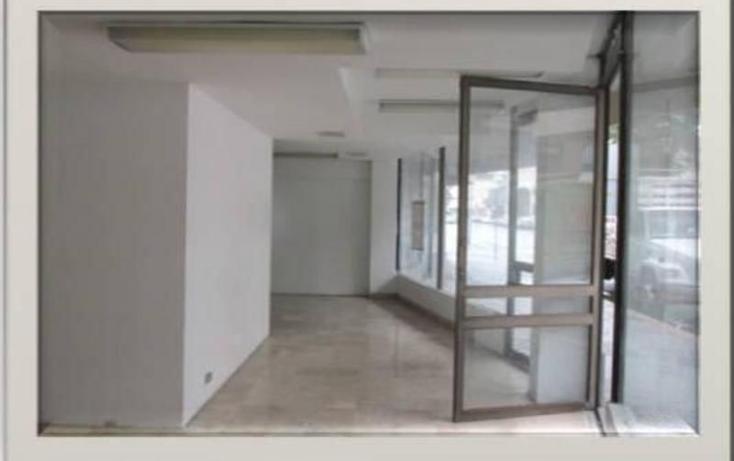 Foto de oficina en renta en  , monterrey centro, monterrey, nuevo le?n, 1434779 No. 06
